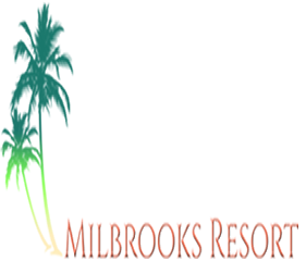 Milbrook Resort